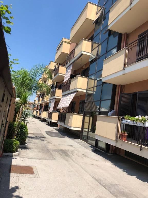 Appartamento in vendita Rif. 7796116