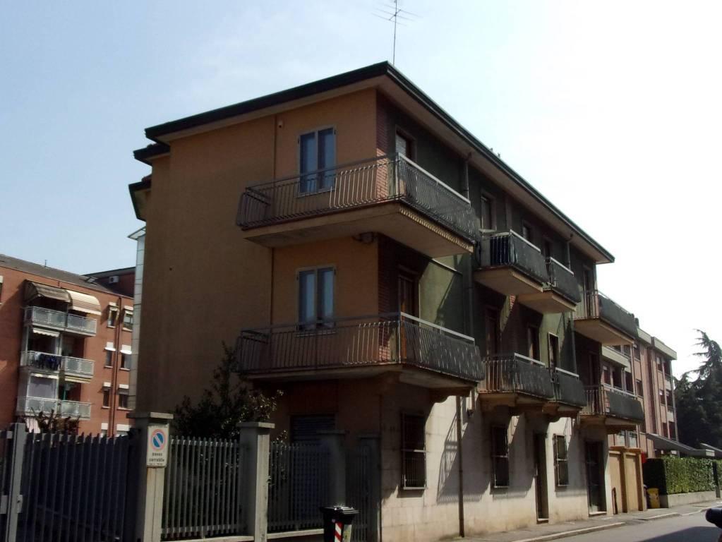 Appartamento in affitto a Venaria Reale, 3 locali, prezzo € 450 | CambioCasa.it