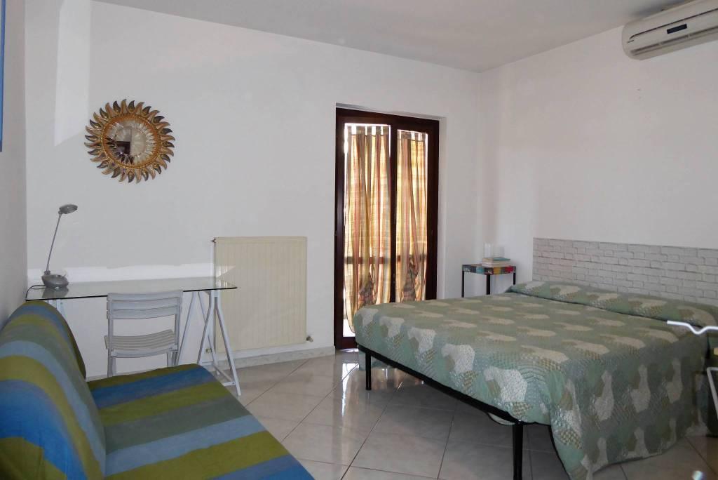 Stanza - camera quadrilocale in affitto a San Benedetto del Tronto (AP)