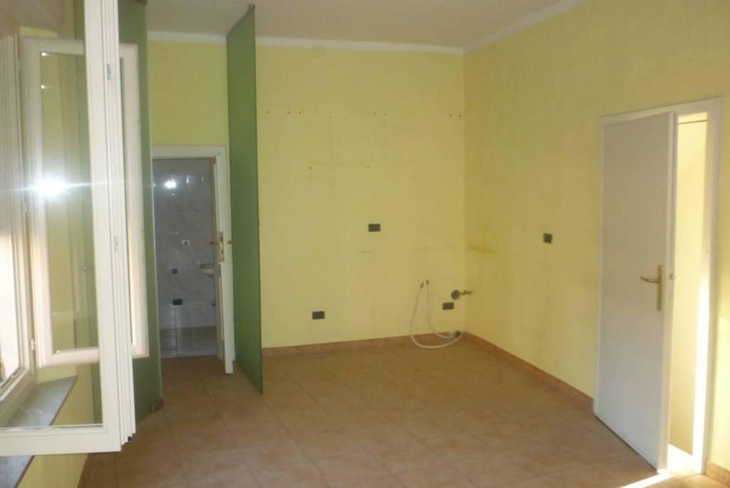 Villa in affitto a Piadena, 2 locali, prezzo € 300   CambioCasa.it