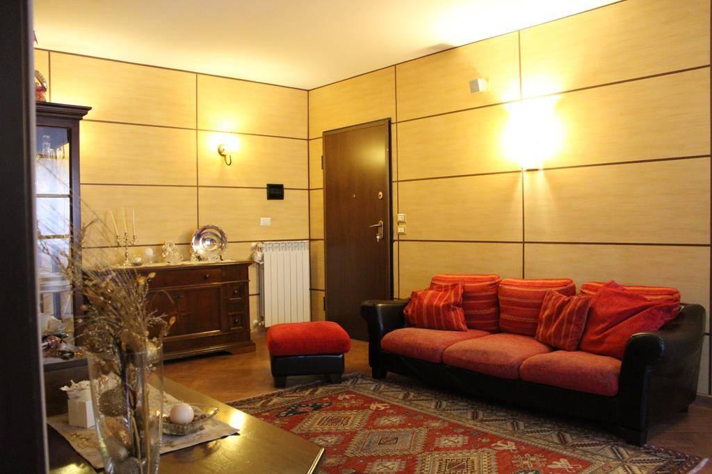 Appartamento in Vendita a Tremestieri Etneo Centro: 3 locali, 85 mq