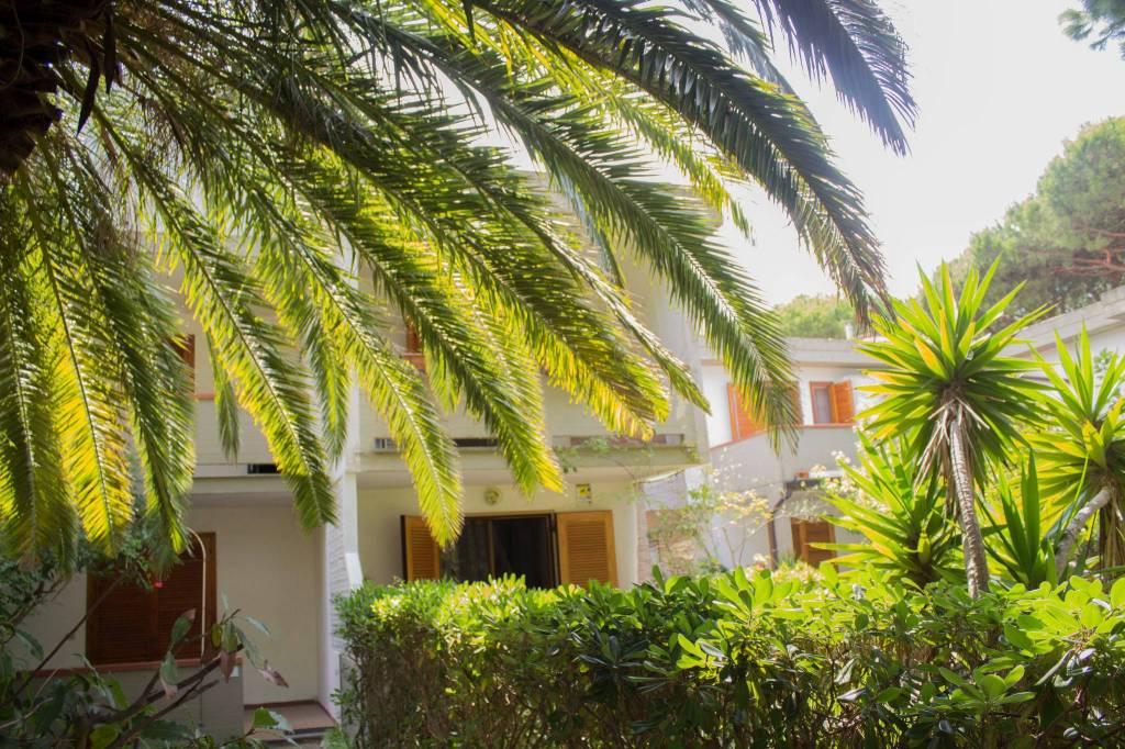 Casa Indipendente in buone condizioni in vendita Rif. 7814222