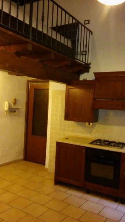 Appartamento arredato in affitto Rif. 8442452