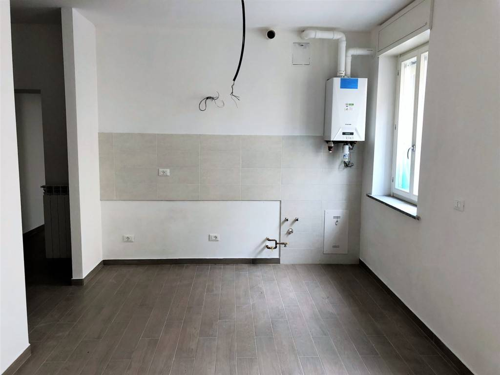 Appartamento in ottime condizioni in affitto Rif. 6594668