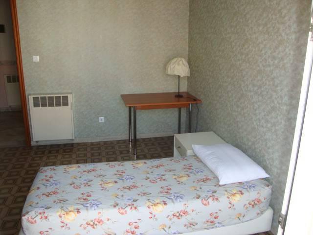 Stanza / posto letto in affitto Rif. 7809230
