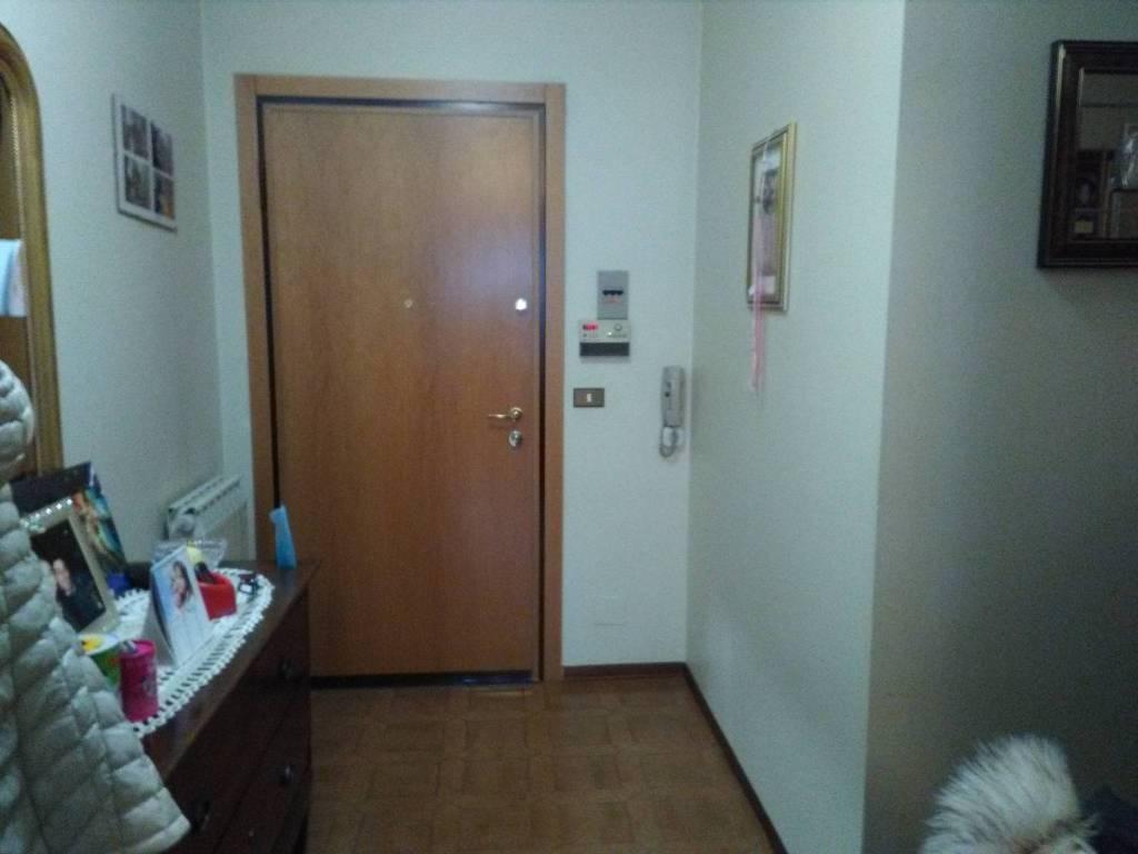 Appartamento in Vendita a Guiglia: 4 locali, 145 mq