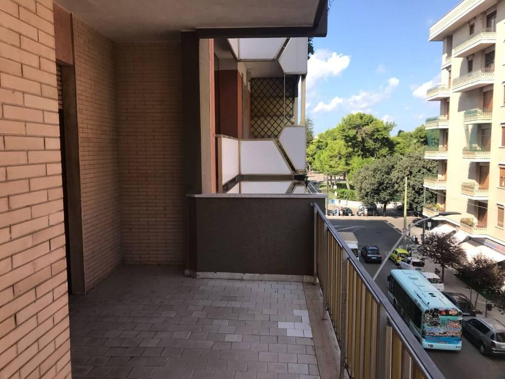 Appartamento in Vendita a Lecce Centro: 5 locali, 257 mq