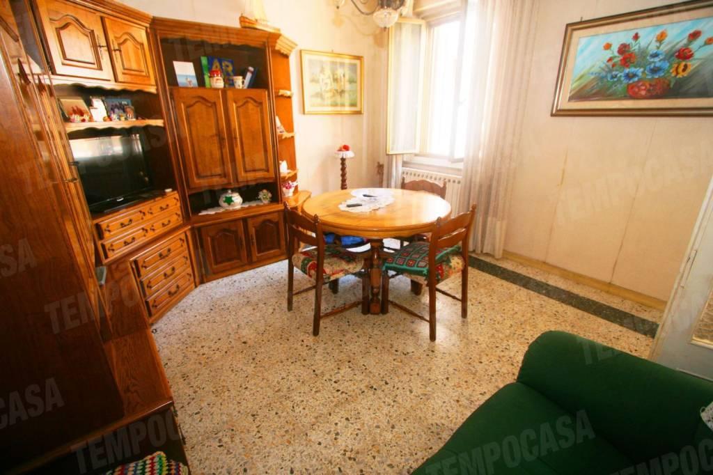 Casa Indipendente da ristrutturare in vendita Rif. 7820688