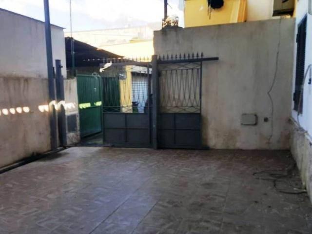 Casa Indipendente in buone condizioni in vendita Rif. 8285629