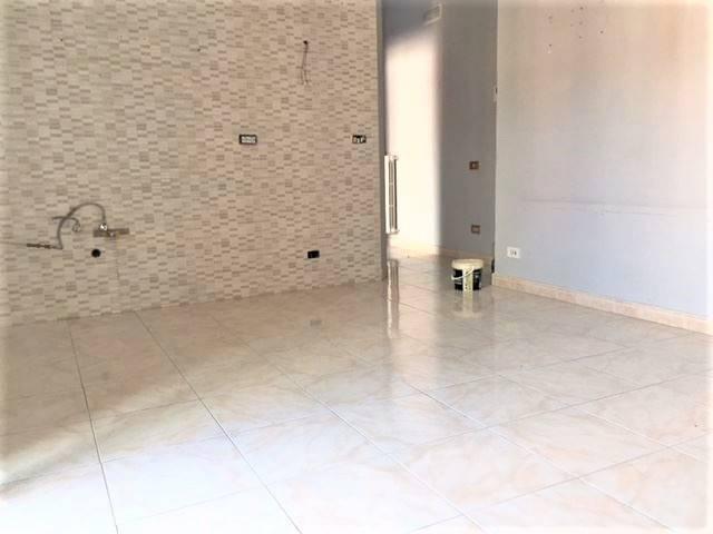 Appartamento in ottime condizioni in affitto Rif. 7821676