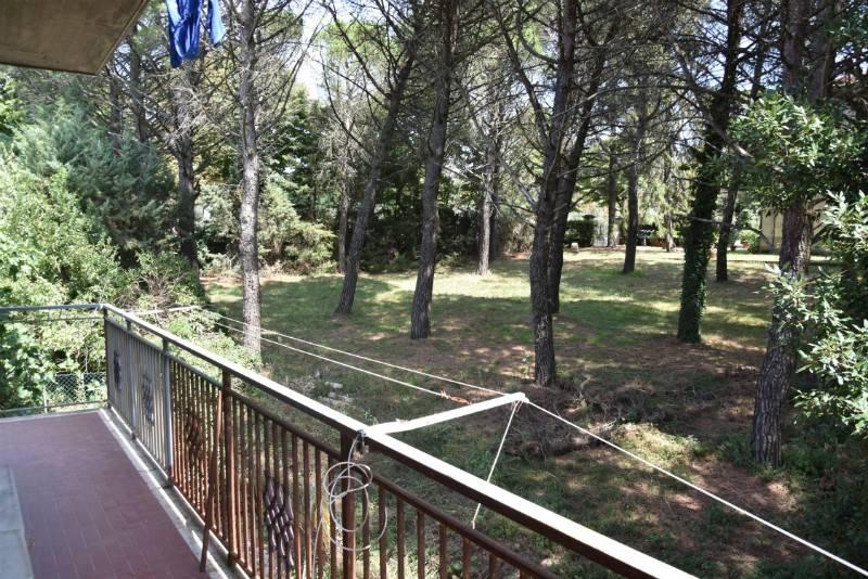 Appartamento in Vendita a Citta' Della Pieve Centro: 3 locali, 70 mq