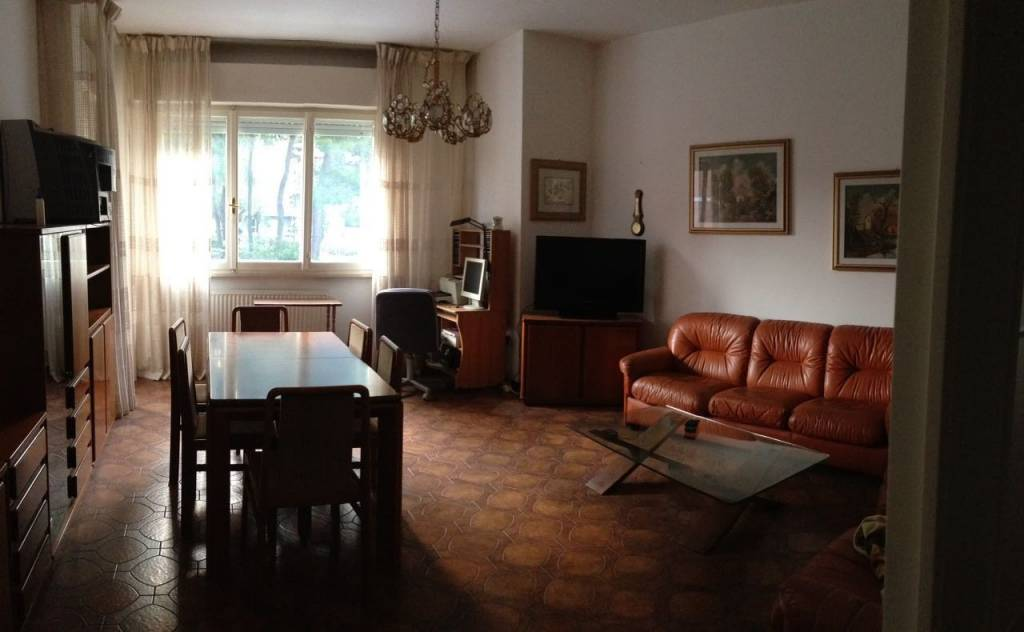 Stanza / posto letto in affitto Rif. 7848499