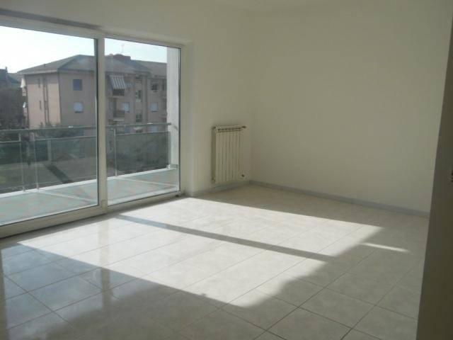 Appartamento in ottime condizioni in affitto Rif. 7835863