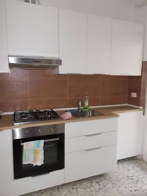 Stanza / posto letto in affitto Rif. 7826024
