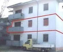 Appartamento in buone condizioni in vendita Rif. 7826391