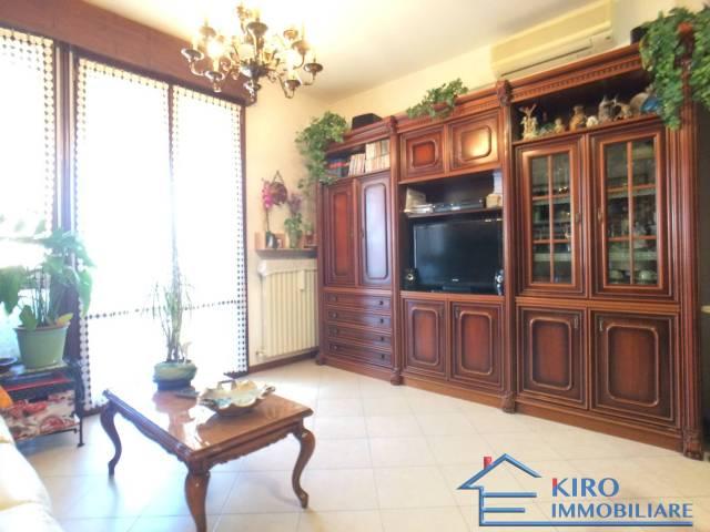 Appartamento, delle querce, Vendita - Argelato