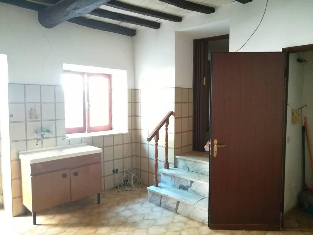 Appartamento in vendita Rif. 7834018