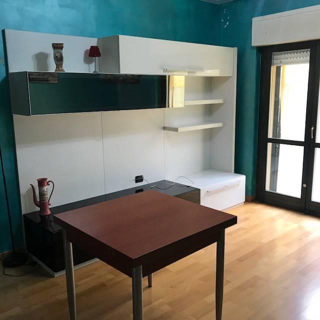 Appartamento in vendita a Avezzano, 3 locali, prezzo € 86.000 | PortaleAgenzieImmobiliari.it