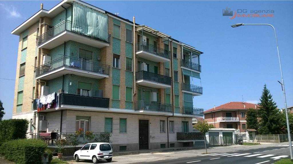 Appartamento in ottime condizioni in vendita Rif. 7850908