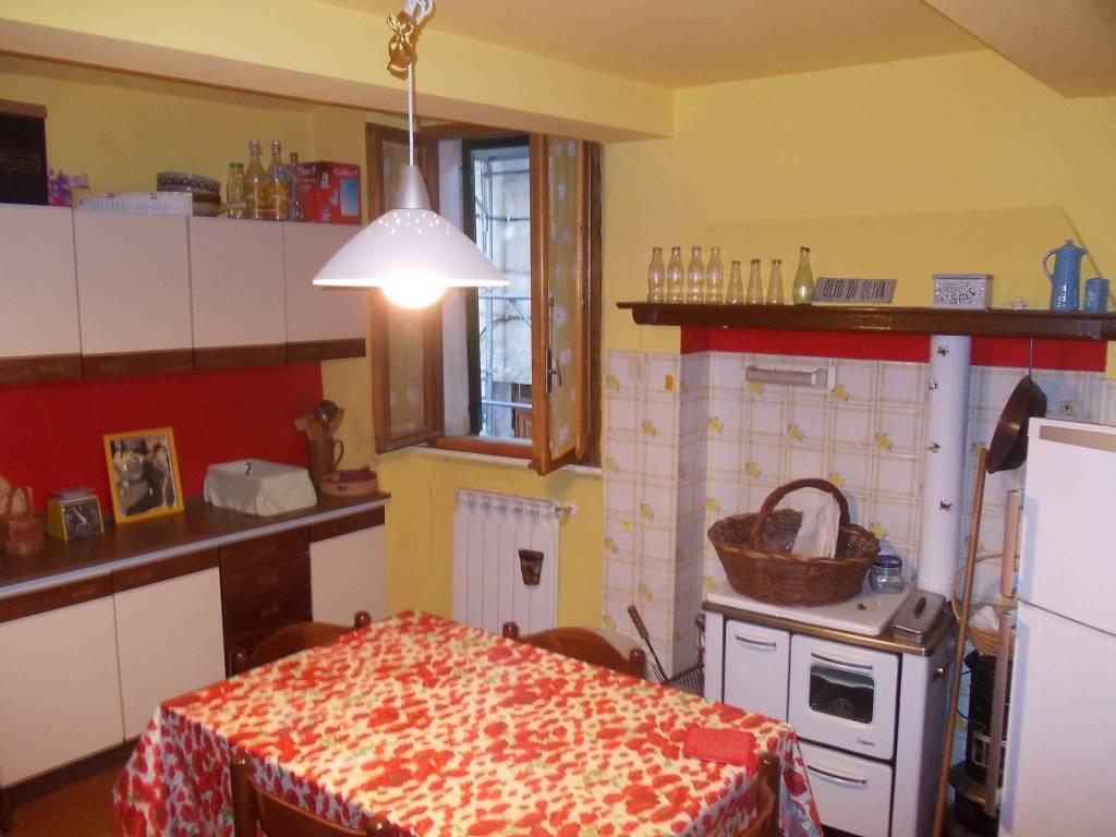 Appartamento in vendita Rif. 7837043
