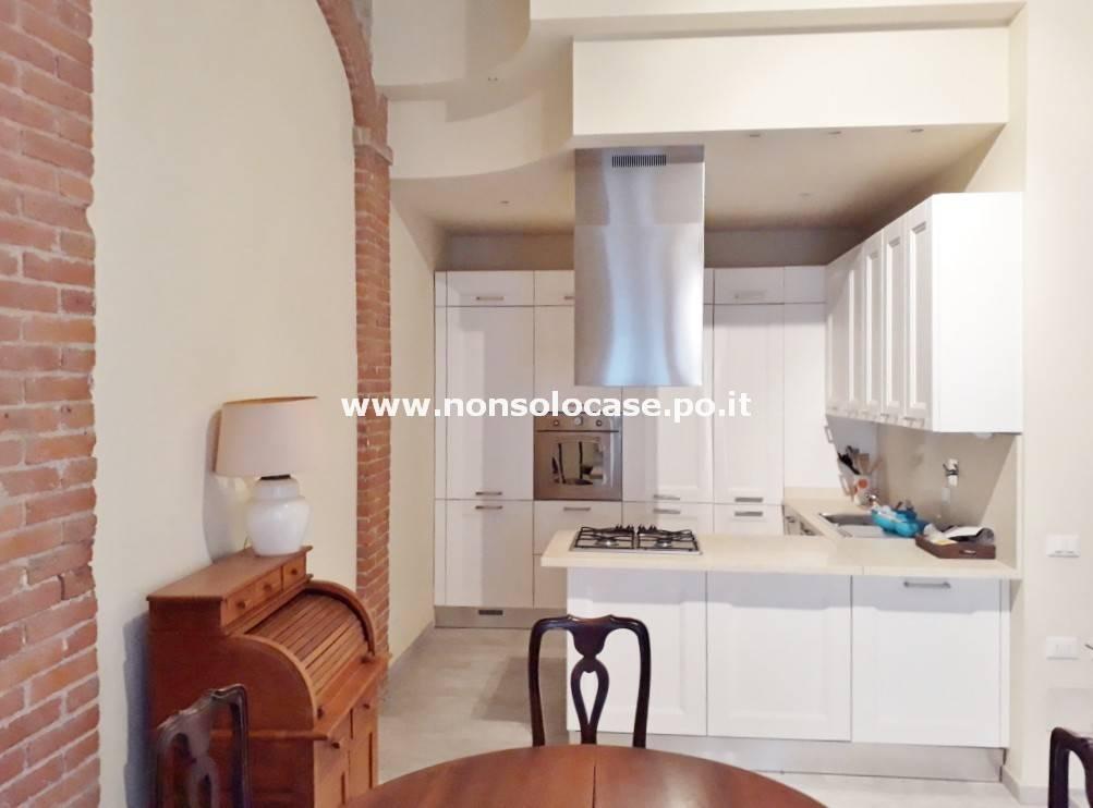 Casa Indipendente in ottime condizioni arredato in vendita Rif. 7833705