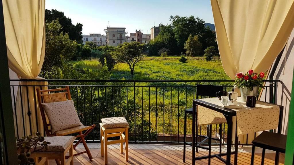 Appartamento in ottime condizioni arredato in vendita Rif. 6737954
