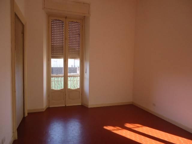 Appartamento in ottime condizioni parzialmente arredato in affitto Rif. 7834082
