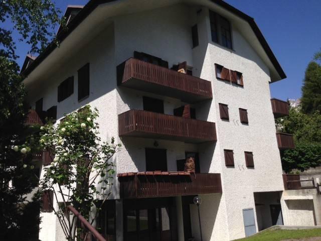 Loft / Openspace in vendita a Bardonecchia, 1 locali, prezzo € 450.000 | PortaleAgenzieImmobiliari.it
