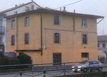 Appartamento in vendita a Zanica, 3 locali, prezzo € 24.000 | CambioCasa.it