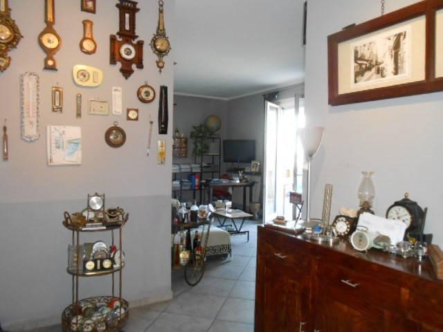 Appartamento in ottime condizioni in vendita Rif. 7832161