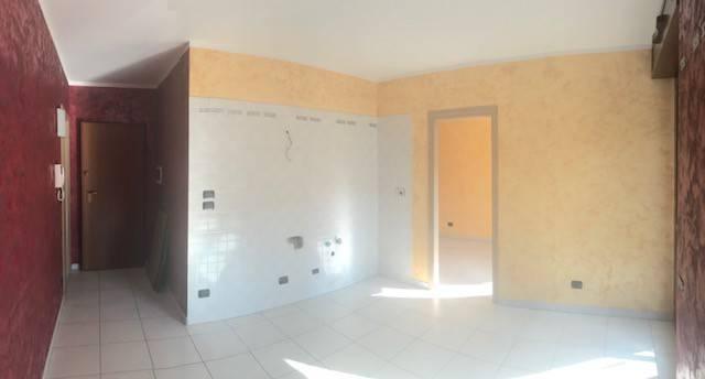 Appartamento in ottime condizioni in vendita Rif. 7836360