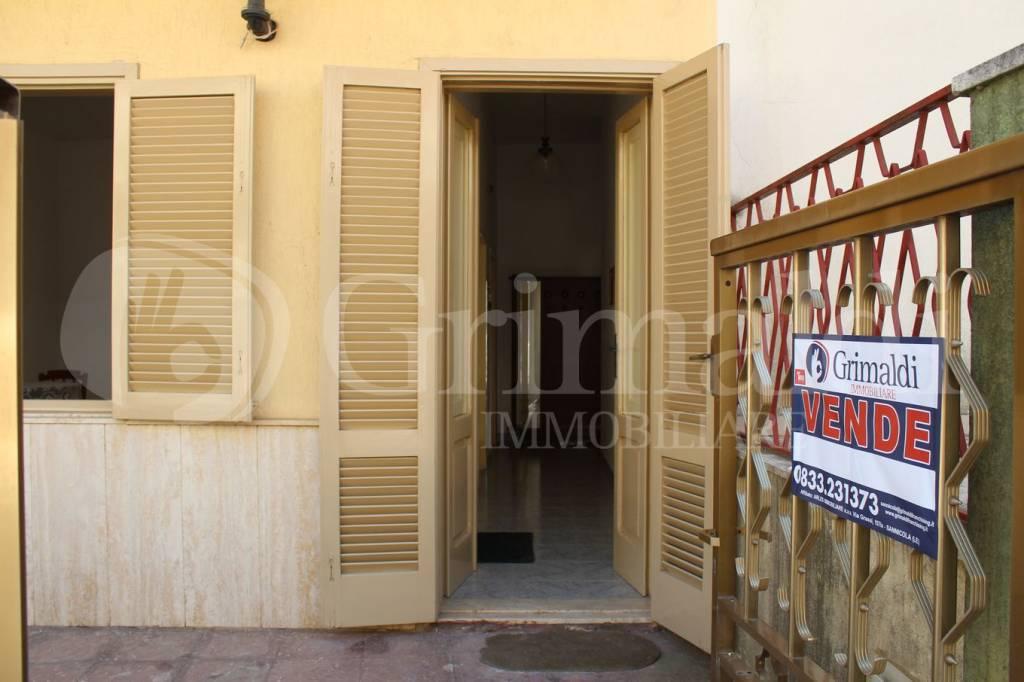 Casa indipendente in Vendita a Sannicola Centro: 3 locali, 78 mq