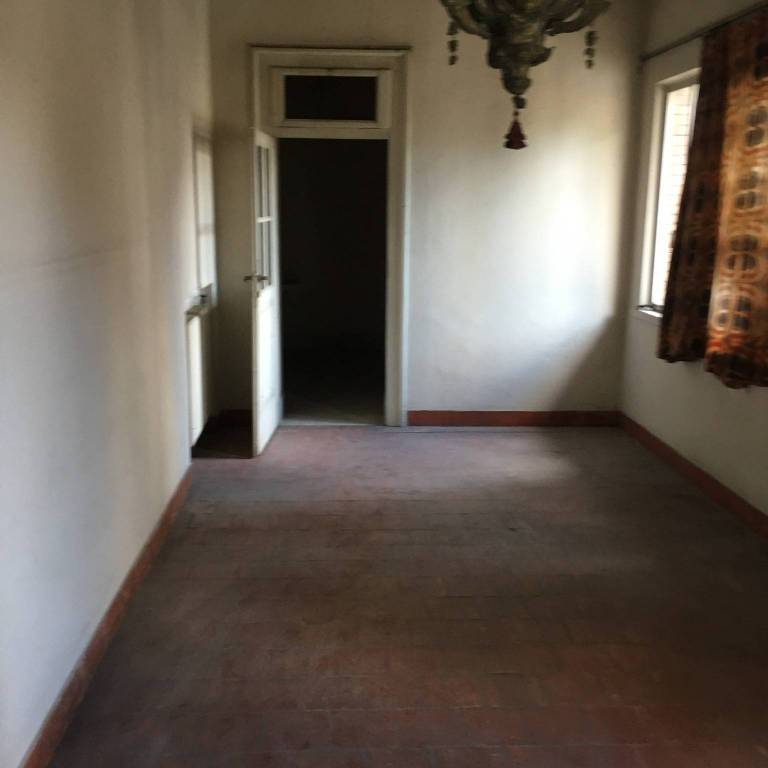 Rustico / Casale da ristrutturare in vendita Rif. 7844647