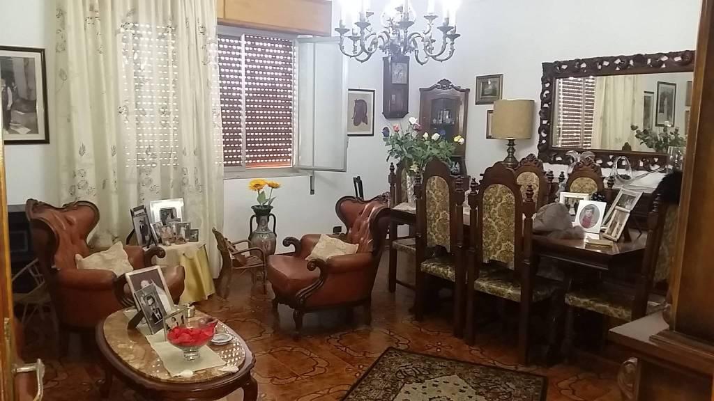 Via Salemi Porticalazzo – Casa a solo, mq 110 ca, ampio 3 vani + accessori su lotto di terreno di m