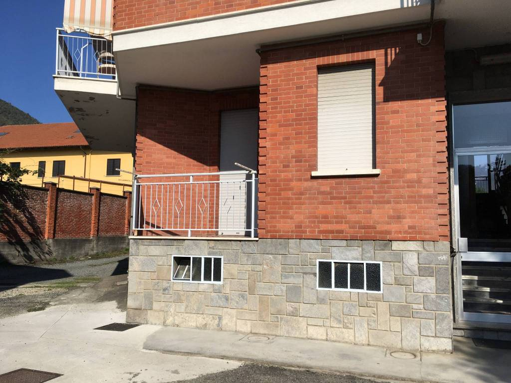 Appartamento in affitto Rif. 7844335