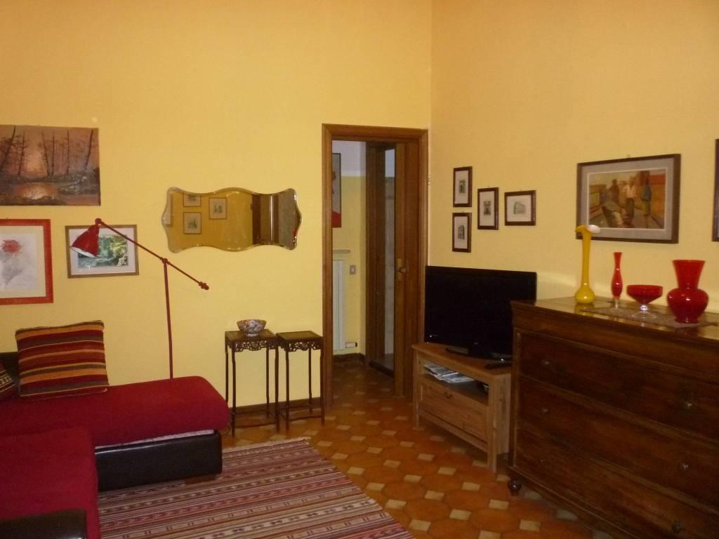 Appartamento in affitto a Cremona, 2 locali, prezzo € 390 | CambioCasa.it