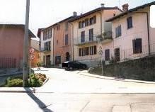 Appartamento in buone condizioni in vendita Rif. 7851219