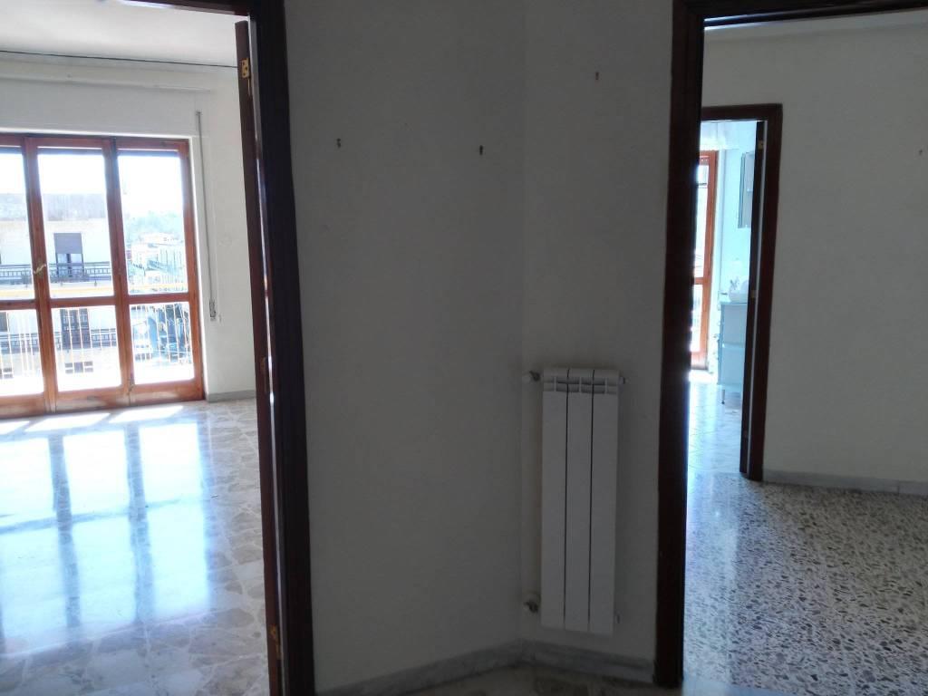Appartamento in buone condizioni in vendita Rif. 7847225