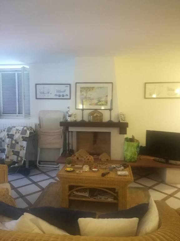 Villa in vendita a San Felice Circeo, 3 locali, prezzo € 205.000 | CambioCasa.it