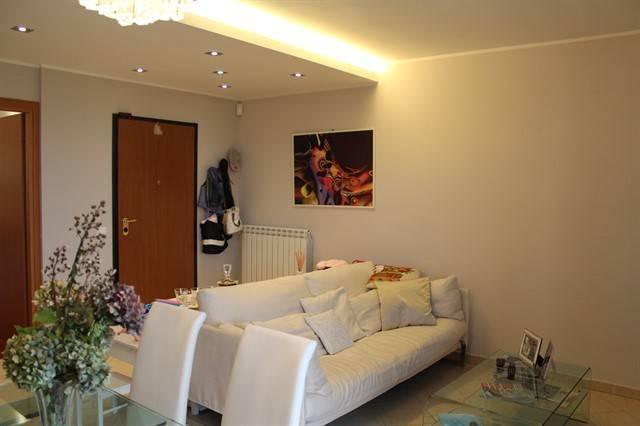 Appartamento in vendita Rif. 7844453