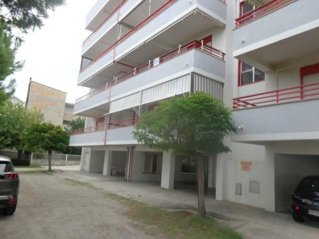 Appartamento in buone condizioni in vendita Rif. 7844580