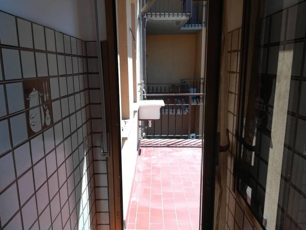 Appartamento in affitto a Montecatini-Terme, 5 locali, prezzo € 650 | PortaleAgenzieImmobiliari.it