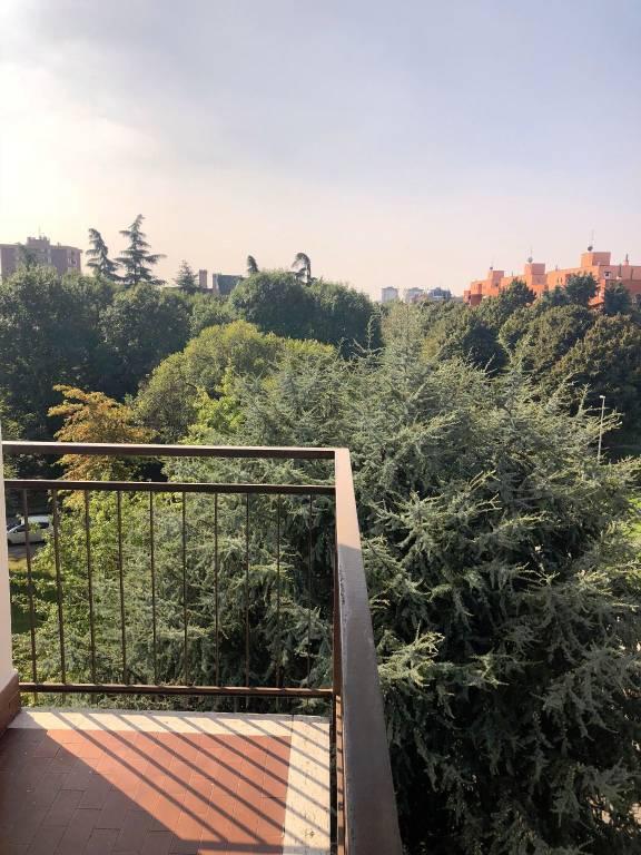 Appartamento in buone condizioni in vendita Rif. 9257508