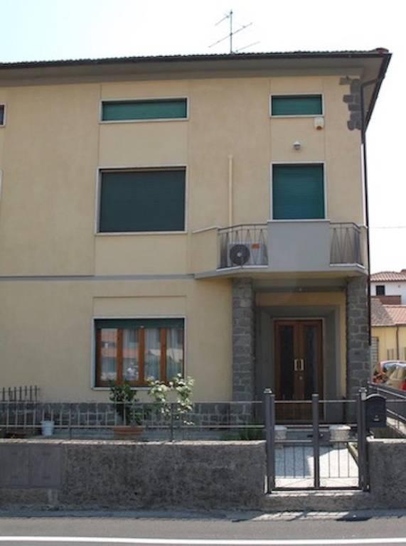 Casa Indipendente in buone condizioni in vendita Rif. 7858377