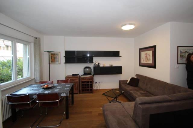 bolzano vendita quart:  immobiliare ehrenstein