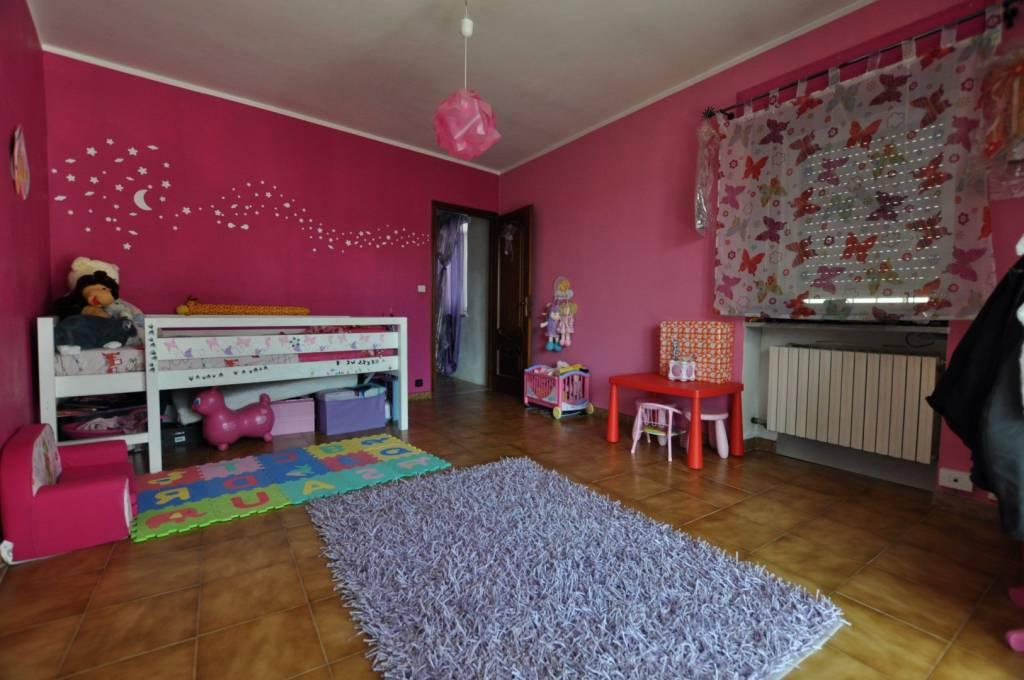 Villa in ottime condizioni in vendita Rif. 7857958