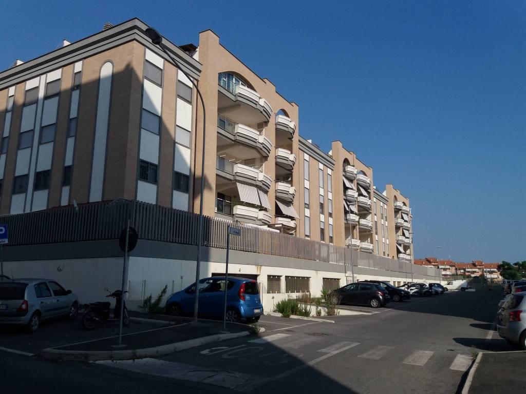 Appartamento in vendita Rif. 7857187