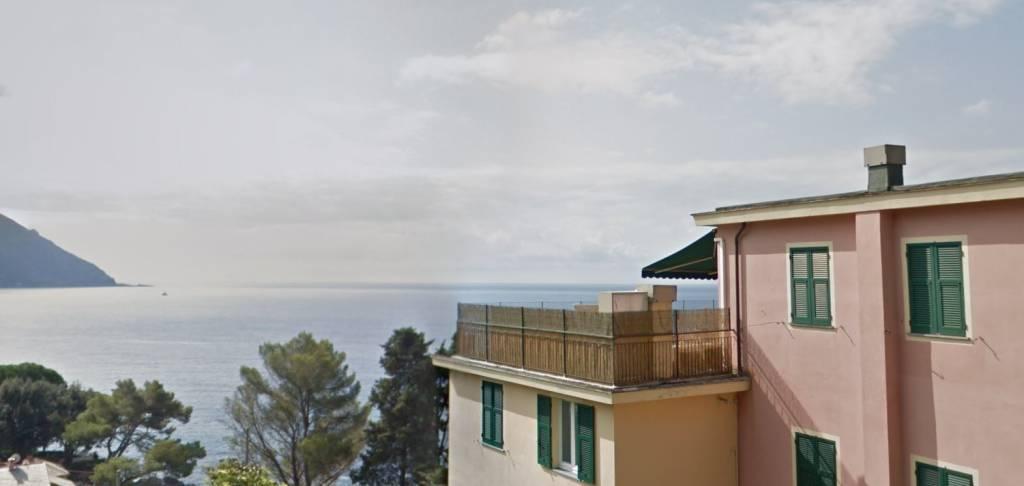 Appartamento in ottime condizioni in affitto Rif. 7798081