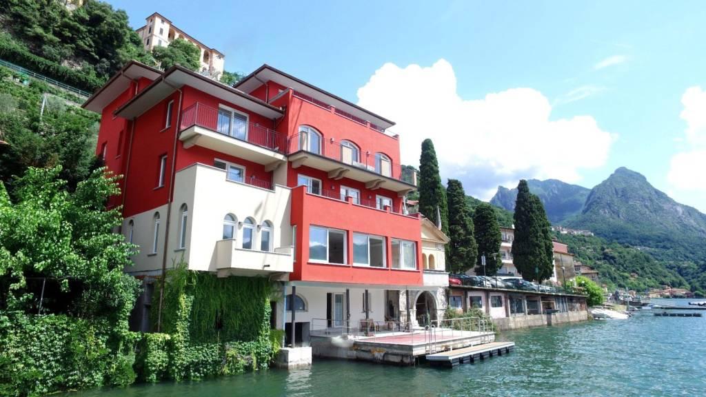 Appartamento in vendita a Valsolda, 3 locali, Trattative riservate | CambioCasa.it