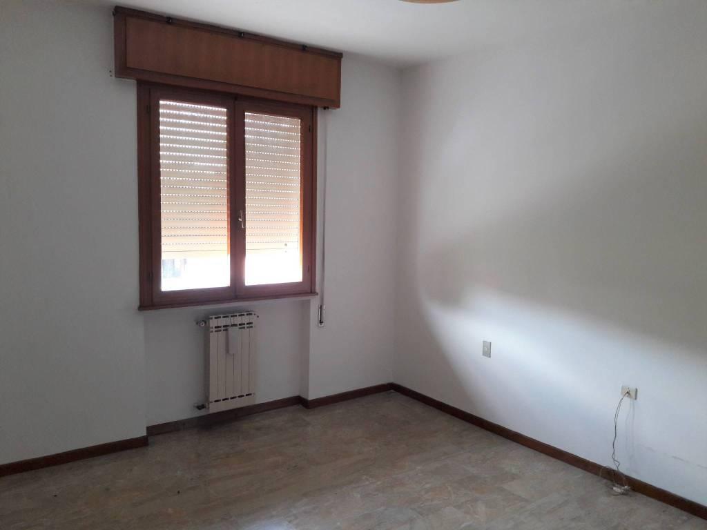 Appartamento in ottime condizioni arredato in affitto Rif. 7861387